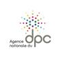 logo andpc
