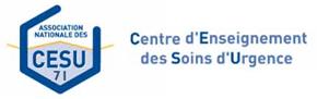Centre d'enseignement des soins d'urgence